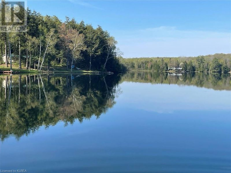 FEATURED LISTING: 1372 LAKE LORRAINE Road Tory Hill