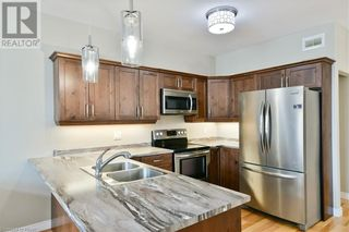Photo 6: 275 LOUDEN TERRACE in Peterborough: House for sale : MLS®# 268635