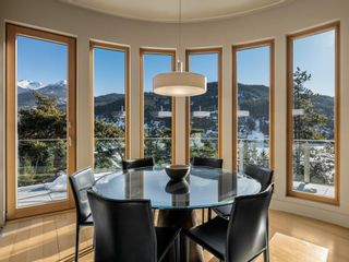 Photo 18: 9329 AUTUMN Place in Whistler: Emerald Estates House for sale : MLS®# R2599086