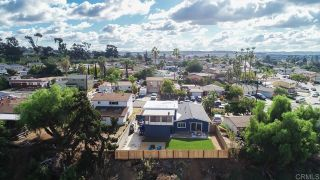Photo 8: House for sale : 4 bedrooms : 331 Quail Pl in Chula Vista