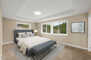 Photo 10: 936 Blakeon Pl in : La Olympic View House for sale (Langford)  : MLS®# 884300