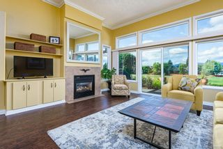 Photo 11: 377 3399 Crown Isle Dr in Courtenay: CV Crown Isle Row/Townhouse for sale (Comox Valley)  : MLS®# 888338