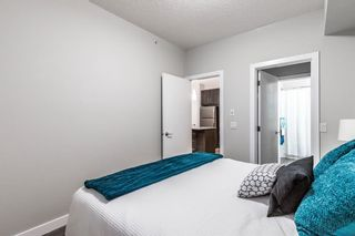 Photo 15: 310 8 Sage Hill Terrace NW in Calgary: Sage Hill Apartment for sale : MLS®# A1031642