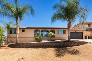 Photo 20: House for sale : 2 bedrooms : 7955 Shalamar Dr in El Cajon