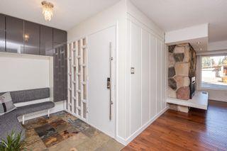 Photo 3: 13911 76 Avenue in Edmonton: Zone 10 House for sale : MLS®# E4265115