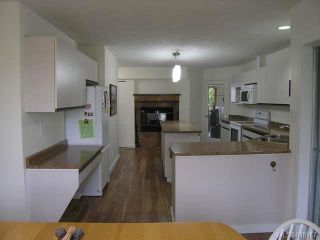Photo 13: 3620 N Arbutus Dr in COBBLE HILL: ML Cobble Hill House for sale (Malahat & Area)  : MLS®# 618167