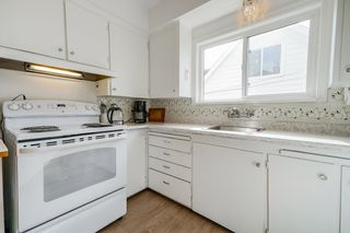 Photo 10: 908 BURNABY Street in New Westminster: The Heights NW House for sale : MLS®# R2612018