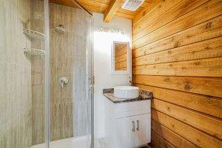 Photo 31: 1672 ROXBURY Place in North Vancouver: Deep Cove House for sale : MLS®# R2554958