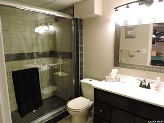 Photo 22: 515 1st Street Northwest in Preeceville: Residential for sale : MLS®# SK838923