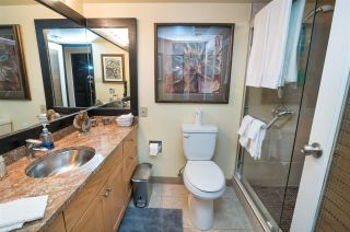 Photo 26: 1502 9921 104 Street in Edmonton: Zone 12 Condo for sale : MLS®# E4239123