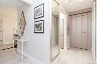 Photo 4: 304 777 Blanshard St in VICTORIA: Vi Downtown Condo for sale (Victoria)  : MLS®# 834512