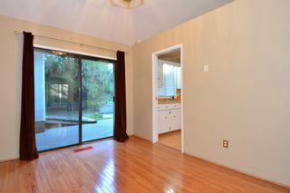 "Photo 14: 12363 NEW MCLELLAN Road in Surrey: Panorama Ridge House for sale in ""Panorama Ridge"" : MLS®# F1424205"