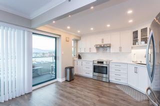 """Photo 10: 803 32440 SIMON Avenue in Abbotsford: Abbotsford West Condo for sale in """"TRETHEWEY TOWER"""" : MLS®# R2625471"""