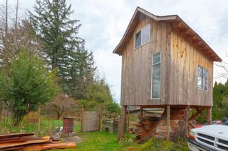 Photo 25: 624 Butterfield Rd in : ML Mill Bay House for sale (Malahat & Area)  : MLS®# 861684
