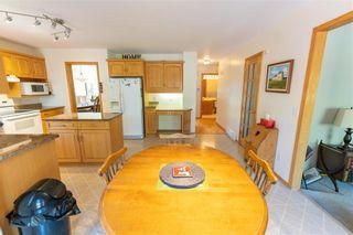 Photo 13: 149 Southbridge Drive in Winnipeg: Southdale Residential for sale (2H)  : MLS®# 202113556