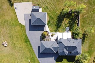 Photo 44: 47 East Ridge Boulevard in Rural Rocky View County: Rural Rocky View MD Detached for sale : MLS®# A1142575