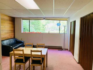 Photo 10: 4040 W 17TH Avenue in Vancouver: Dunbar House for sale (Vancouver West)  : MLS®# R2495298