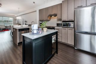 Photo 5: 78 1305 SOBALL STREET in Coquitlam: Burke Mountain Townhouse for sale : MLS®# R2050142