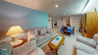 Photo 33: 8015 Struthers Crescent in Regina: Westhill Park Residential for sale : MLS®# SK851864