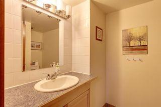 Photo 20: 3768 36 Avenue SW in Calgary: Rutland Park Semi Detached for sale : MLS®# A1148996