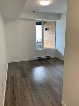 """Photo 12: 210 38167 CLEVELAND Avenue in Squamish: Downtown SQ Condo for sale in """"CLEVELAND GARDENS"""" : MLS®# R2552551"""