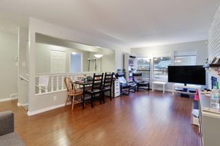 """Photo 6: 1271 NESTOR Street in Coquitlam: New Horizons House for sale in """"NEW HORIZONS"""" : MLS®# R2467213"""