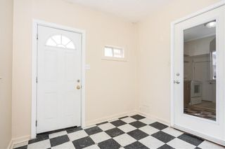Photo 18: 435 Banning Street in Winnipeg: West End Residential for sale (5C)  : MLS®# 202113622