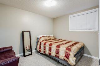 Photo 22: 2040 New Brighton Gardens SE in Calgary: New Brighton Detached for sale : MLS®# A1137051