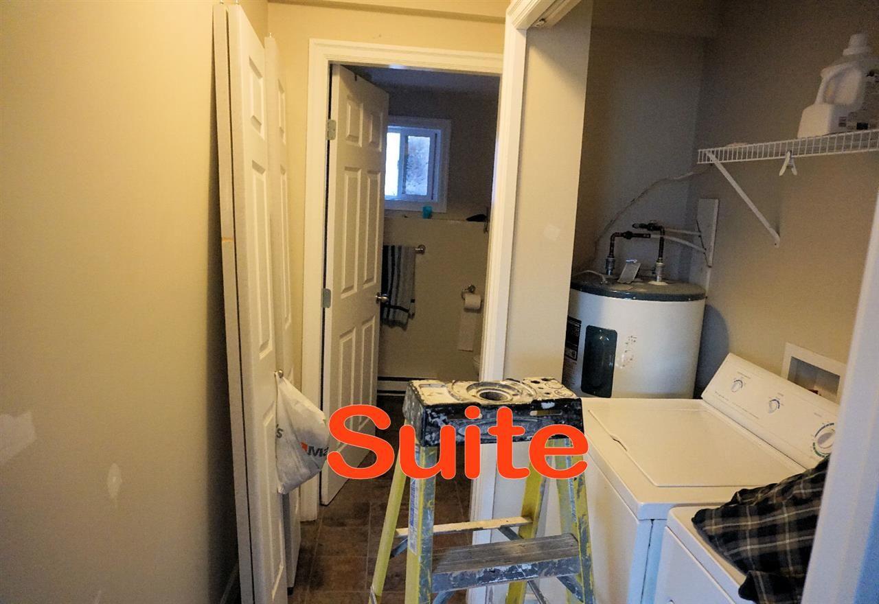 Photo 19: Photos: 53829 MCGREGOR Road in Rosedale: Rosedale Popkum House for sale : MLS®# R2140430
