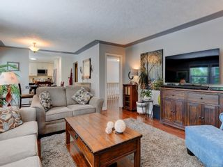 Photo 15: 559 Bunker Rd in Colwood: Co Latoria House for sale : MLS®# 882241