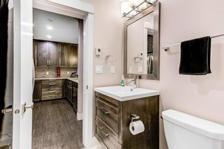 """Photo 18: 314 2495 WILSON Avenue in Port Coquitlam: Central Pt Coquitlam Condo for sale in """"Orchid Riverside"""" : MLS®# R2623164"""