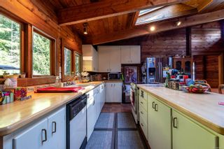 Photo 54: 230 Smith Rd in : GI Salt Spring House for sale (Gulf Islands)  : MLS®# 851563