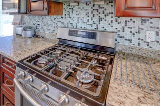 Photo 22: 6760 GOLDSMITH Drive in Richmond: Woodwards House for sale : MLS®# R2566636