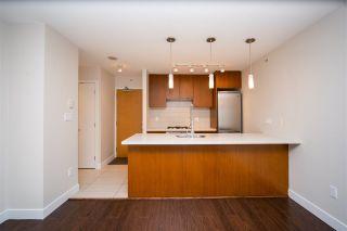 """Photo 4: 508 2982 BURLINGTON Drive in Coquitlam: North Coquitlam Condo for sale in """"EDGEMONT"""" : MLS®# R2460223"""