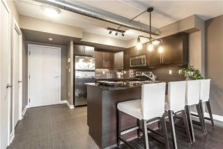 Photo 9: 1100 Lansdowne Ave Unit #306 in Toronto: Dovercourt-Wallace Emerson-Junction Condo for sale (Toronto W02)  : MLS®# W3729598