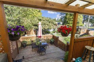 """Photo 9: 7786 SILVERDALE Place in Mission: Mission BC House for sale in """"Silverdale Pl Estates"""" : MLS®# R2585884"""