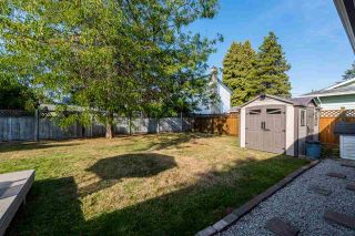 Photo 20: 18537 58 Avenue in Surrey: Cloverdale BC House for sale (Cloverdale)  : MLS®# R2302962