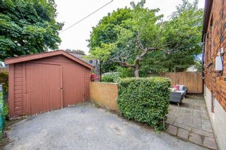 Photo 36: 177 O'connor Drive in Toronto: East York House (Bungalow) for sale (Toronto E03)  : MLS®# E5360427