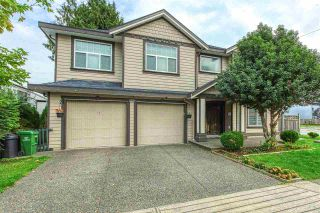 Photo 2: 9402 FLETCHER Street in Chilliwack: Chilliwack N Yale-Well House for sale : MLS®# R2506790