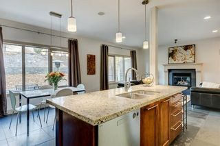 Photo 6: 162 Discovery Ridge Way SW in Calgary: Discovery Ridge Detached for sale : MLS®# A1153200
