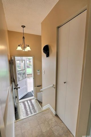 Photo 17: 2515 Steuart Avenue in Prince Albert: Crescent Heights Residential for sale : MLS®# SK864020