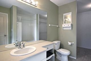 Photo 12: 34 OVERTON Place: St. Albert House for sale : MLS®# E4263751
