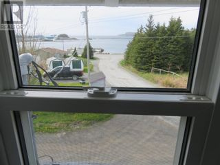 Photo 35: 12 Smiths Road in New Harbour: House for sale : MLS®# 1228884