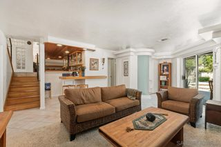 Photo 31: House for sale : 3 bedrooms : 8636 FRAZIER DRIVE in San Diego