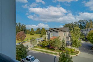 """Photo 33: 302 2393 RANGER Lane in Port Coquitlam: Riverwood Condo for sale in """"Fremont Emerald"""" : MLS®# R2624743"""