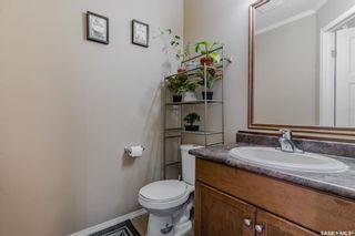 Photo 12: 503 715 Hart Road in Saskatoon: Blairmore Residential for sale : MLS®# SK866722