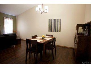 Photo 7: 213 Red Oak Drive in WINNIPEG: North Kildonan Residential for sale (North East Winnipeg)  : MLS®# 1320584