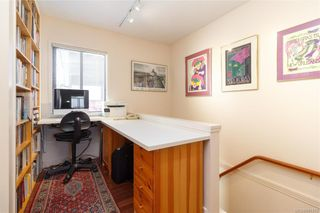 Photo 16: 106 119 Ladysmith St in Victoria: Vi James Bay Row/Townhouse for sale : MLS®# 841373