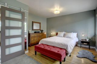 Photo 13: 826 17 Avenue SE in Calgary: Ramsay Detached for sale : MLS®# A1104320