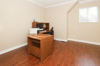 """Photo 11: 6248 TIFFANY Boulevard in Richmond: Riverdale RI House for sale in """"Tiffany Heights"""" : MLS®# R2423075"""